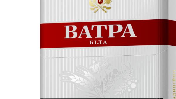 Vatra Packaging